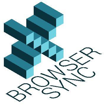 The xBrowserSync logo